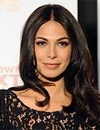 Booking Info for Moran Atias