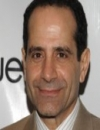 Booking Info for Tony Shalhoub