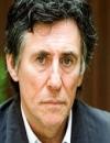 Booking Info for Gabriel Byrne