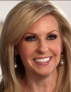 Booking Info for Monica Crowley