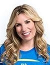 Booking Info for Heather Abbott