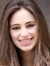 Booking Info for Aija Mayrock