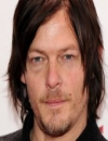 Booking Info for Norman Reedus