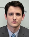 Booking Info for Zach Woods