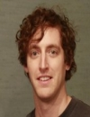 Booking Info for Thomas Middleditch