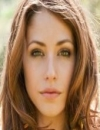 Booking Info for Amanda Crew