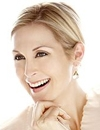Booking Info for Kelly Rutherford