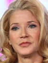 Booking Info for Candace Bushnell