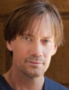 Booking Info for Kevin Sorbo