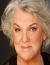 Booking Info for Tyne Daly