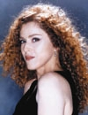 Booking Info for Bernadette Peters