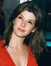 Booking Info for Marisa Tomei