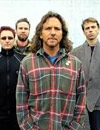 Booking Info for Pearl Jam