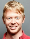 Booking Info for Steve Huffman