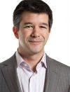 Booking Info for Travis Kalanick