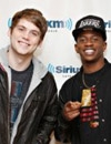 Booking Info for MKTO
