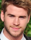 Booking Info for Liam Hemsworth