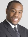 Booking Info for Marc Lamont Hill