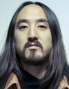 Booking Info for Steve Aoki