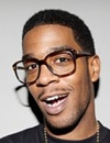 Booking Info for Kid Cudi