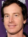 Booking Info for Rob Huebel