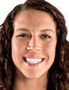 Booking Info for Lauren Holiday