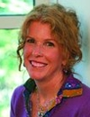 Booking Info for Mary Ehrenworth