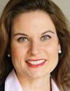 Booking Info for Melissa Van Dyke