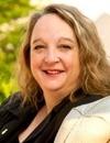 Booking Info for Nancy J. Zavada