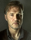 Booking Info for David Morrissey