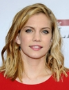 Booking Info for Anna Chlumsky