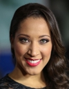 Booking Info for Robin Thede