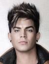 Booking Info for Adam Lambert