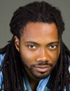 Booking Info for Al Letson