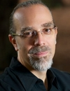 Booking Info for Astro Teller