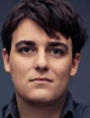 Booking Info for Palmer Luckey