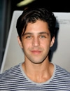 Booking Info for Josh Peck