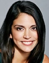 Booking Info for Cecily Strong