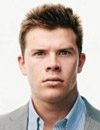 Booking Info for Jimmy Tatro