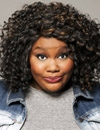 Booking Info for Nicole Byer