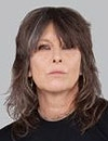Booking Info for Chrissie Hynde