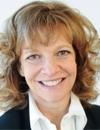 Booking Info for Diane Rosenfeld