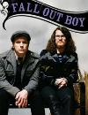 Booking Info for Fall Out Boy