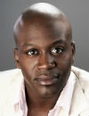 Booking Info for Tituss Burgess
