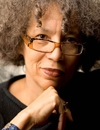 Booking Info for Beverly Guy-Sheftall