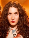 Booking Info for Kate Berlant
