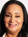 Booking Info for Dr. Carmen M. Castro, D.B.A.