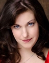 Booking Info for Allison Tolman