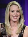 Booking Info for Jessica St. Clair
