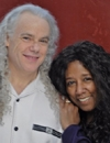 Booking Info for Tuck and Patti